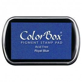 Colorbox Royal Blue 15019