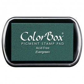 Colorbox Ever Green 15023