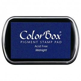 Colorbox Midnight