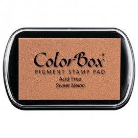 Colorbox Sweet Melon