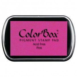 Colorbox Pink