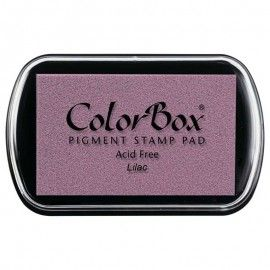 Colorbox Lilac