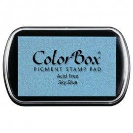 Colorbox Blue Sky 15038