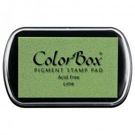 Colorbox Lime