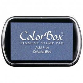 Colorbox Colonial - 15076