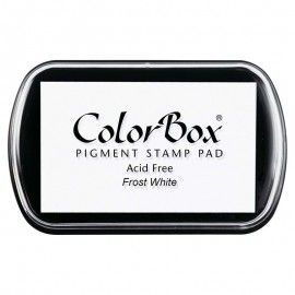 Colorbox Frost White