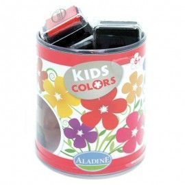 Color Kids Candy